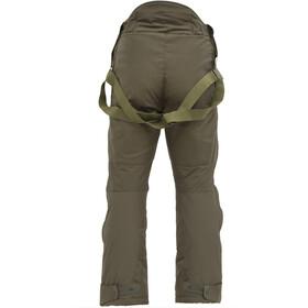 Carinthia ECIG 3.0 Trousers, olive